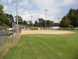 softball field lighting cost youth baseball groups make pitch to change field lighting fee port