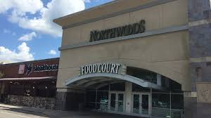 northwoods mall will be closed on thanksgiving wciv