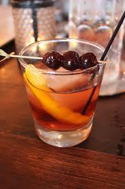 old fashioned cocktail clipart now open louie bossi u0027s ristorante in boca raton u2013 the south