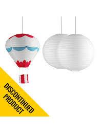 children u0027s bedroom ceiling lights valuelights co uk