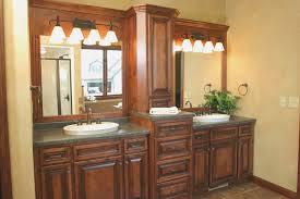 bathrooms design lowes bathroom vanity cabinets artistic color