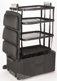shelfpack portable closet suitcase u2013 ckie
