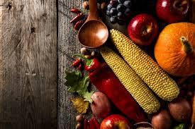 imagenes gratis de frutas y verduras diferentes verduras de otoño de temporada y frutas sobre fondo de
