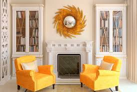 designing my living room 51 best living room ideas stylish living room decorating designs
