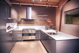 geelong designer kitchens bird joinery works pty ltd kitchen specialist in south geelong