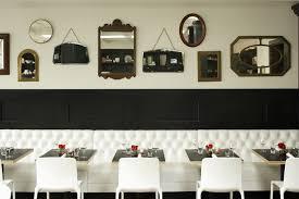 gorgeous spots in la la land five restaurant design award
