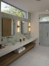 Ready Made Bathroom Cabinets by Arby Sunflow Homes Interior Sets