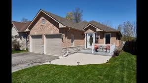 beautiful bungalows 1092 leslie dr innisfil on l9s 1t9 canada beautiful bungalow for