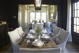 cottage dining room sets cottage dining room decor design ideas