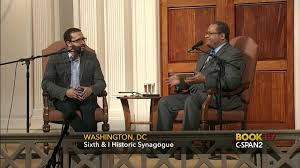 michael eric dyson discusses tears stop jan 18 2017 c span org