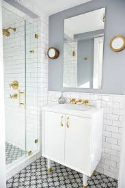 cute apartment bathroom ideas decorating a small apartment bathroom cute bathroom ideas for
