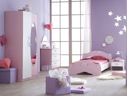 chambre fille chambre fille secret de chambre
