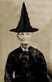 real witch photo vintage white magic or not that u0027s a little too