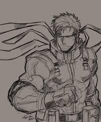 snake sketch by furan san on deviantart