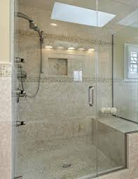 bathroom tub and shower ideas bathroom tub shower ideas bathroom tub shower tile ideas in glass