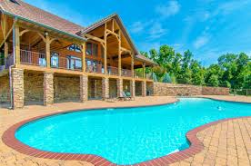 table rock lake property for sale new construction 4 bedroom 4 bath home in gate subdivision listed by