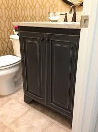 Oil Rubbed Bronze Bathroom Mirror by Oil Rubbed Bronze Medicine Cabinet