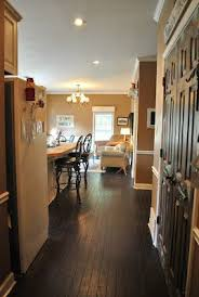 31 best home decor images on oak floors hardwood