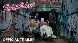 patti cake full movie youtube