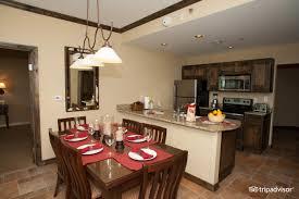 San Antonio Dining Room Furniture Hyatt Wild Oak Ranch San Antonio Tx 2017 Hotel Review Family