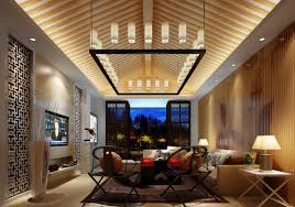 lighting ideas living room rectangular chandelier with ceiling