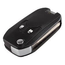 nissan juke key battery online buy wholesale key for nissan from china key for nissan