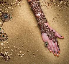 105 best henna mehndi tattoo and body art images on pinterest