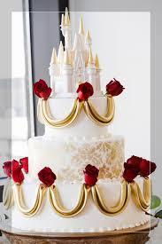 order king cakes online wedding cake custom cakes mobile al wedding cakes in mobile al