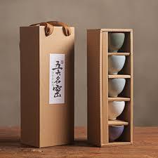 muji bureau cuisine du thé odaiba store com