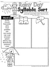 no prep music worksheets for april u2013 the bulletin board lady