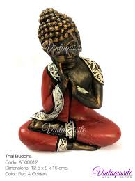 add a zen vibe to your home decor with the presence of this