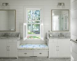 Senior Bathroom Remodel Elderly Bathroom Design Phenomenal Remodeling For Senior Citizens
