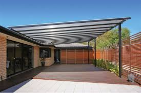 Patio Covers Seattle Polycarbonate Patio Cover Seattle Google Search Patios