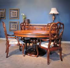 Thomasville Dining Room Set For Sale by Ethan Allen Dining Room Set 10 Home Decor I Furniture Home