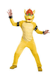 super mario brothers costumes group u0026 couples costumes