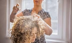 haircuts n more carrollton tx groupon