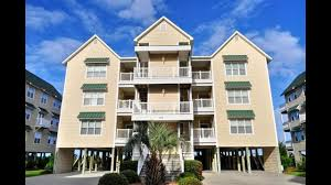 Homes F by Homes For Sale 124 Via Old Sound Boulevard F Ocean Isle Beach