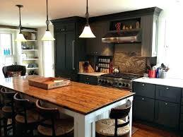 revetement adhesif pour plan de travail de cuisine autocollant meuble cuisine revetement meuble cuisine revetement