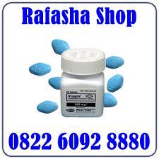 jual obat kuat viagra usa di bandung 082260928880 cafeseni