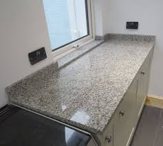 granite countertop how deep are wall cabinets kitchen built in