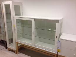 Ikea Einrichtungsplaner Schlafzimmer Schlafzimmer Planer Ikea Speyeder Net U003d Verschiedene Ideen Für