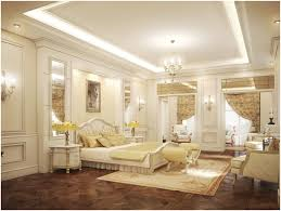 bedroom master bedroom chandelier awesome master bedroom by