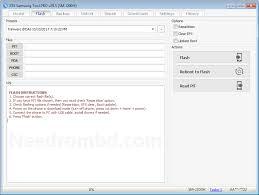 samsung tools apk z3x samsung tool pro v29 5 needrombd