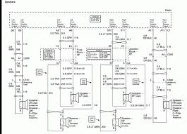 wiring wiring diagram of how to wire a thermostat with 5 wires