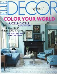 home decoration home decor magazines your home with home interior design magazine