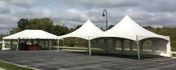 tent rentals ta frame tent rentals white frame tents kenosha wi