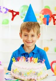 birthday boy 6th birthday party ideas for boys thriftyfun