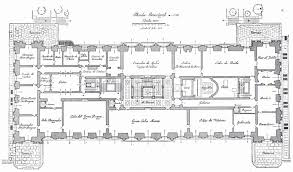manor house plans uncategorized manor floor plan best for beautiful luxury
