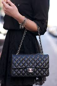 best black friday deals on handbags best 25 replica handbags ideas on pinterest designer handbags