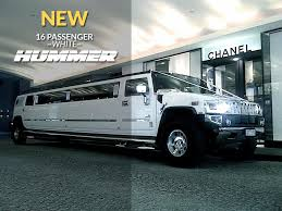 hummer limousine stretched hummer limousines for weddings rental u0026 hire in melbourne